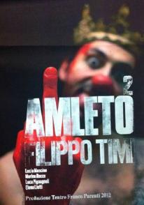 Amleto21