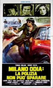 Milano_odia_la_polizia_non_puo_sparare
