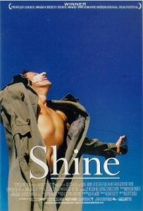 la-locandina-di-shine-9562