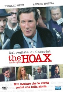 the-hoax