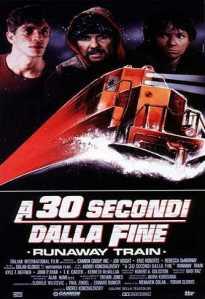 A_30_secondi_dalla_fine_1985