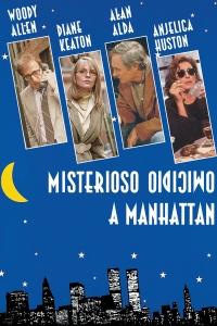 Misterioso_omicidio_a_Manhattan